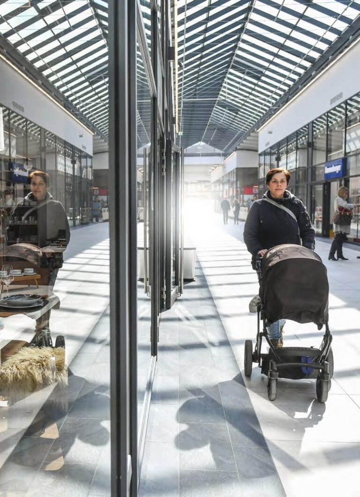 Vom Profi, ab Fabrik, unter Normalpreis: Werksverkäufe der Region Hochfranken