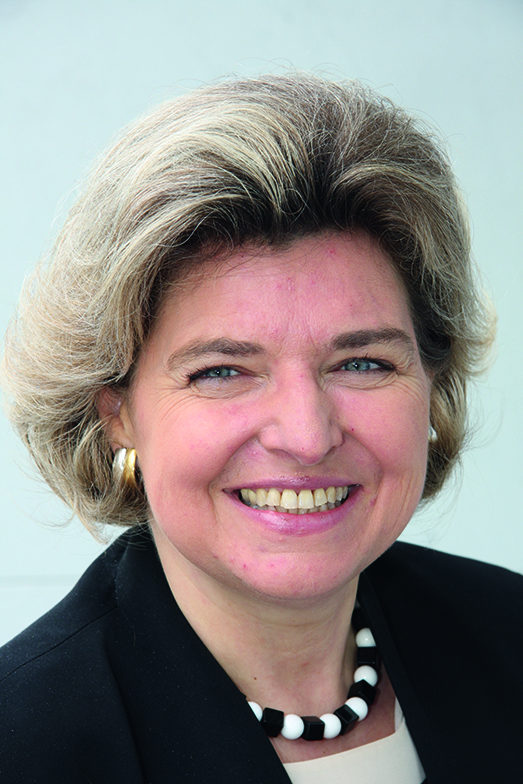 Dr. Laura Krainz-Leupoldt