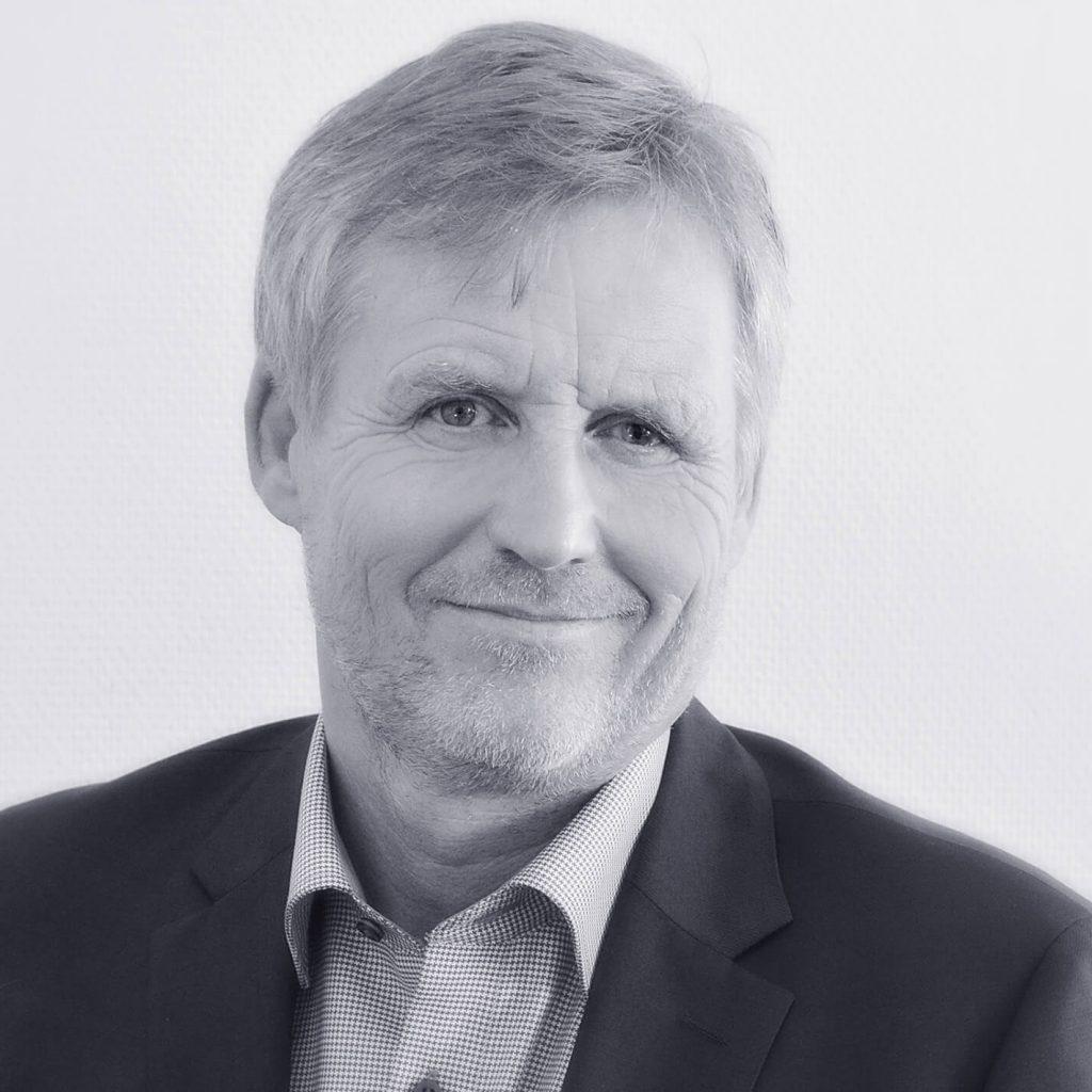 Gerhard Laubmann