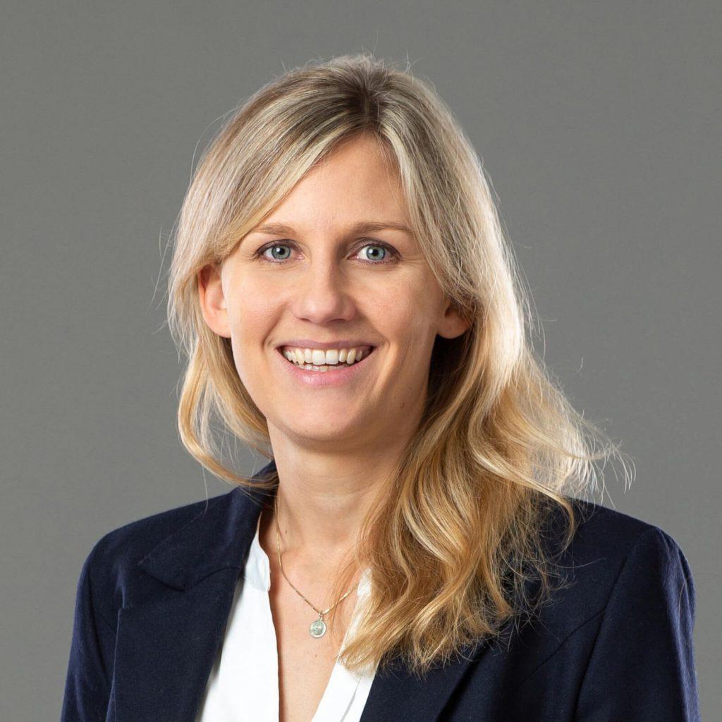 Manuela Bierbaum